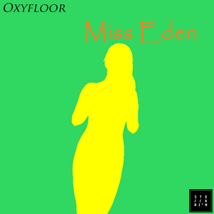 Miss Eden by Oxyfloor
