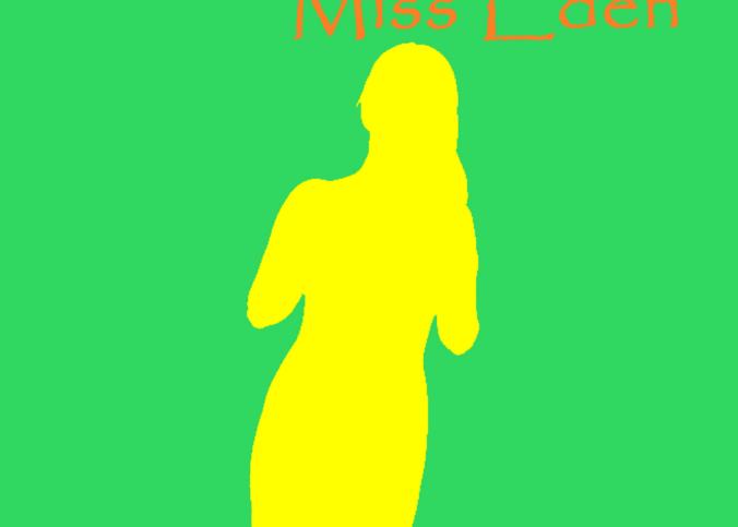 Miss Eden Oxyfloor cover 1000x1000